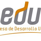 Profile for EDU MEDELLIN