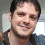 Profile for Eduardo Alapont Fernández