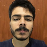 Profile for CARLOS EDUARDO ALVES DOS SANTOS