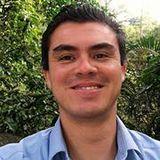 Profile for Eduardo Antonio Vargas