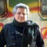 Profile for Eduardo Beira
