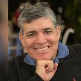 Profile for Eduardo Blandon