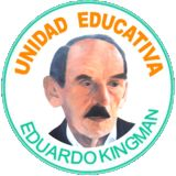 Profile for Eduardo Kingman
