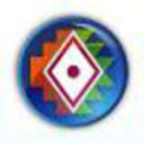 portal educabolivia