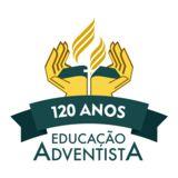 Profile for Portal da Educação Adventista