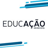 Profile for educacaoemrevista