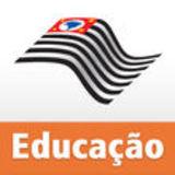 Profile for Secretaria da Educação do Estado de São Paulo