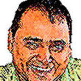 Profile for Alexandro Souza Ramos
