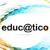 Profile for Educatico MEP