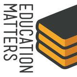 Profile for educationmattersie