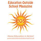 Profile for Education Outside School Magazine