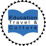 Profile for Education, Travel & Culture