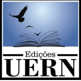 Profile for eduern