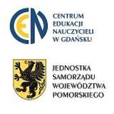 Profile for Edukacja Pomorska