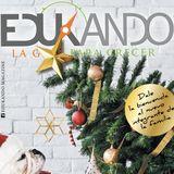 Profile for EDUKANDO