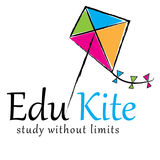 Profile for edukites