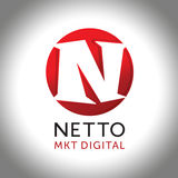 Profile for Netto Propaganda