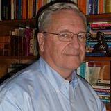 Edward Abair
