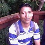 Profile for Edwin Almendarez