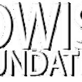 Profile for Edwise Foundation