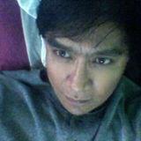 Profile for Ed Balisalisa