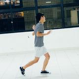 Profile for Evan Liu