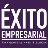 Profile for Editorial Éxito Empresarial