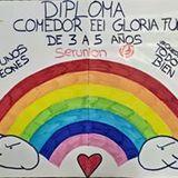 Profile for EEI Gloria Fuertes Escuela de educación infantil