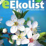 Profile for eEkolist