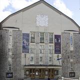 Profile for Eesti Draamateater