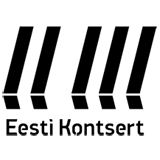 Profile for eestikontsert