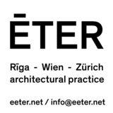 Profile for ĒTER