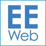 Profile for EEWeb Magazines