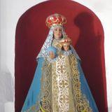 Profile for Parroquia  Nuestra Señora de Aranzazu