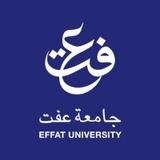 Profile for effatuniversity