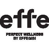 Profile for Effegibi