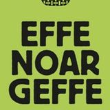 Profile for Effe noar Geffe