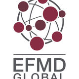 Profile for EFMD