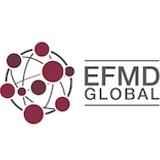 Profile for EFMD Global