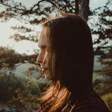 Profile for Cassie Klein
