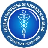 Profile for Eforsalud Pamplona