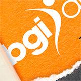 Profile for Efterskolen BGI akademiet