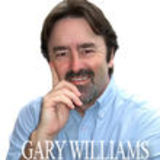 Profile for Gary Williams