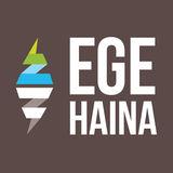Profile for EGE Haina