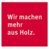 Profile for Fritz EGGER GmbH & Co.OG