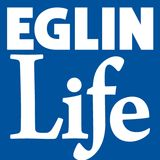Profile for EglinLife