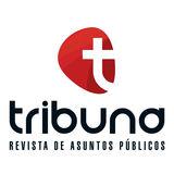 Profile for Tribuna - Revista de Asuntos Públicos