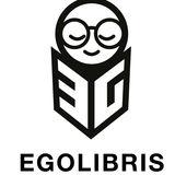 Profile for EgoLibris