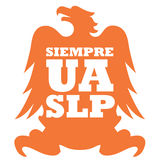Profile for Egresados UASLP