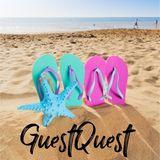 Profile for GuestQuest